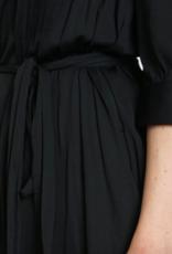 dRA Ellie Dress