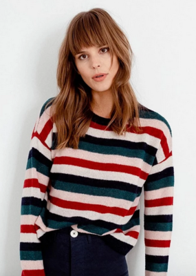 Rails Adela Sweater
