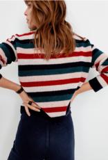 Rails Adela Sweater