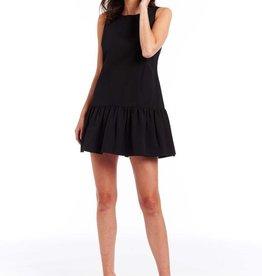 Amanda Uprichard Alejandra Dress