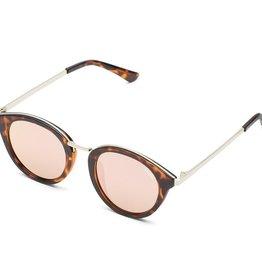 Quay Australia Gotta Run Sunglasses
