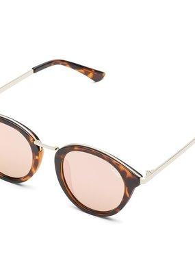 Quay Australia Gotta Run Sunglasses