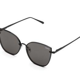 Quay Australia Lexi Sunglasses