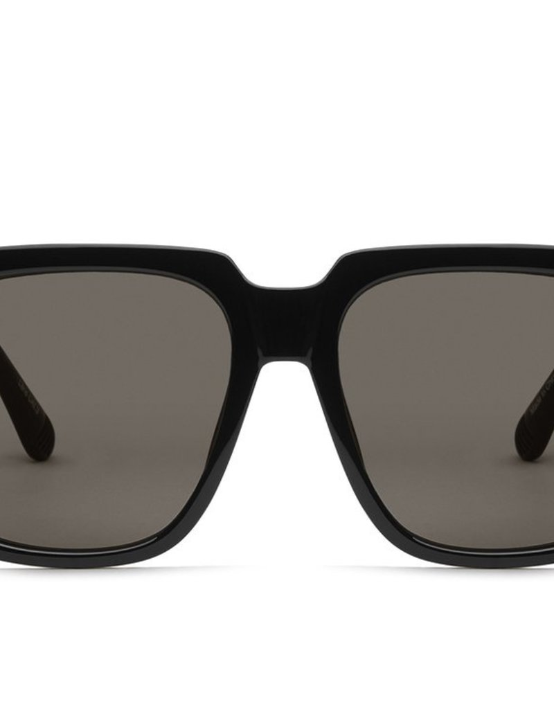Quay Australia On the Prowl Sunglasses