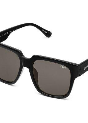 Quay Australia On the Prowl Sunglasses