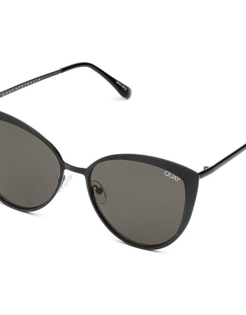 Quay Australia Sweet Darlin Sunglasses