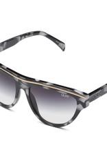 Quay Australia Flight Risk Sunglasses
