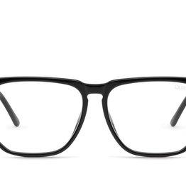 Quay Australia Stranger Blue Light Glasses