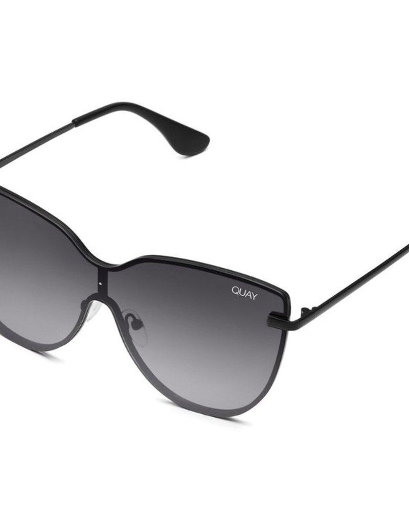Quay Australia Daydream Sunglasses