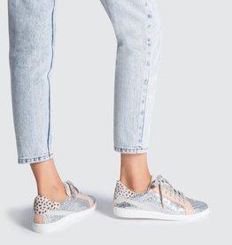 Dolce Vita Nino Sneakers - Glitter