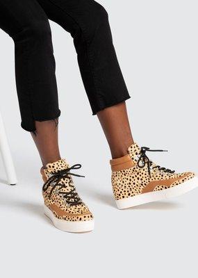 Dolce Vita Weber Sneakers