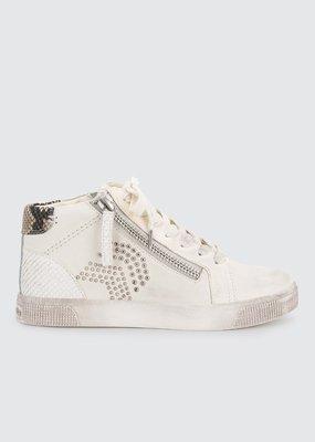Dolce Vita Zonya Sneaker