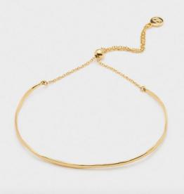 Gorjana Taner Bar Bracelet