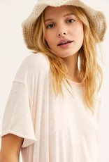 Free People We The Free Clarity Ringer