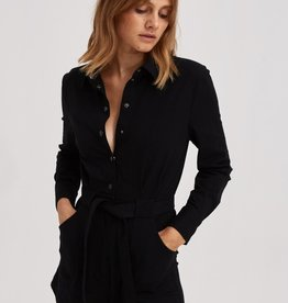 Fifth Label Outlaw Playsuit