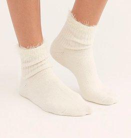 Free People Whisper Boarder Socks