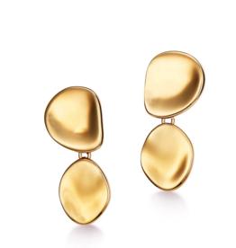Jenny Bird Mithras Earrings