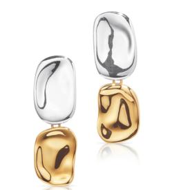 Jenny Bird Thea Earrings
