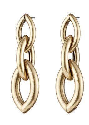 Jenny Bird Sloane Earring