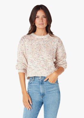 Cupcakes & Cashmere Arnhem Sweater
