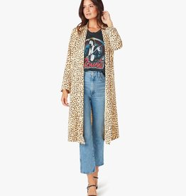 Cupcakes & Cashmere Arianne Duster
