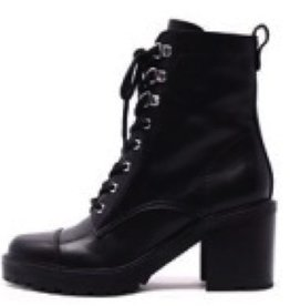 Marc Fisher Lainie Boot