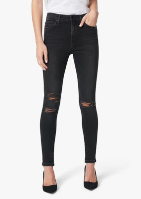 Joe's Jeans The Charlie Ankle Skinny - Bandit