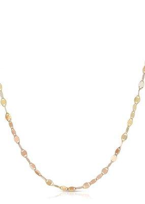 Joy Dravecky The Mary Choker Necklace