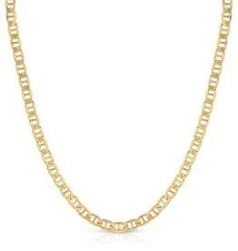 Joy Dravecky Gigi Layering Necklace