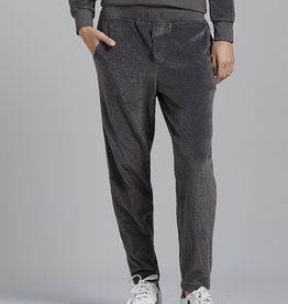 Michael Stars Cory Pull On Trouser