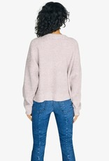 Sanctuary Sorry Not Sorry Sweater