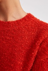 Fifth Label Phrase Knit