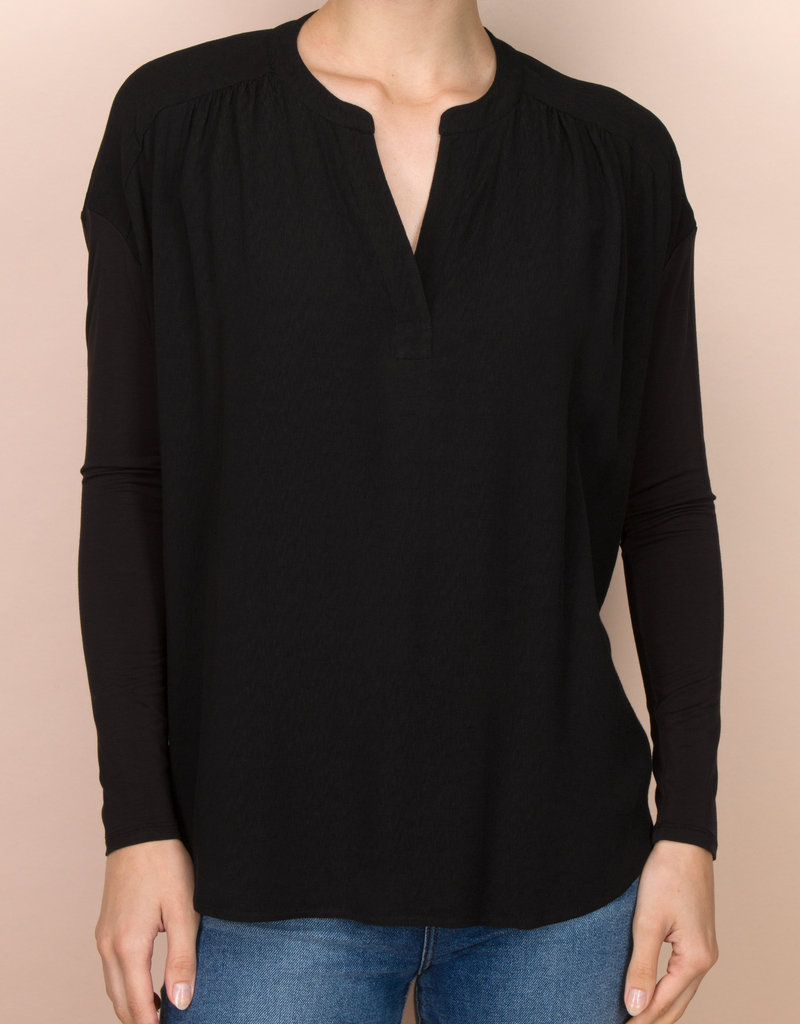 Splendid Henley Top