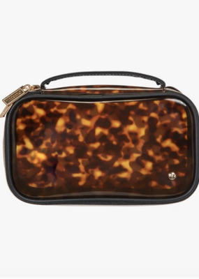 Stephanie Johnson Claire Medium Make Up Case