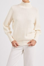 Fifth Label Chorus Knit