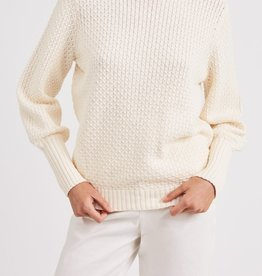 Fifth Label Chorus Knit