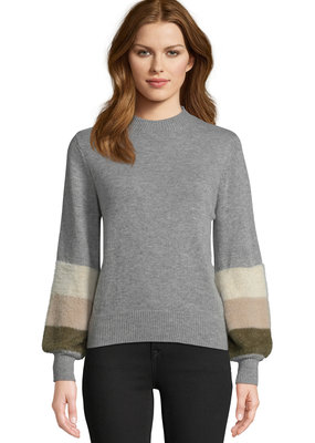 Cupcakes & Cashmere Drew Sweater