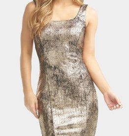 Tart Collections Lark Dress