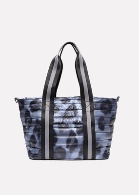 Think Royln Junior Wingman Bag - Animal Instinct