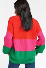 Show Me Your Mumu Mina Sweater