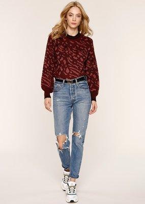 Heartloom Mabel Sweater