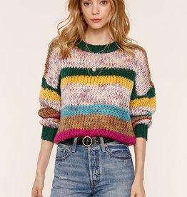 Heartloom Dawson Sweater