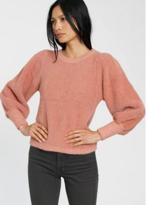 dRA Franco Sweater