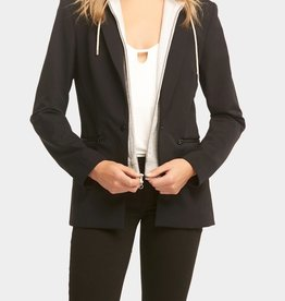 Tart Collections Savi Dickey Jacket