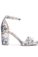Chinese Laundry Teri Ankle Strap Sandal