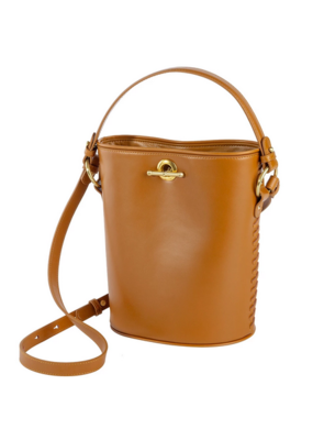 Sancia Lola Bucket Bag