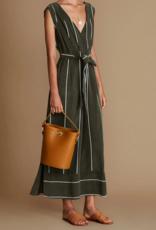 Sancia Lola Bucket Bag