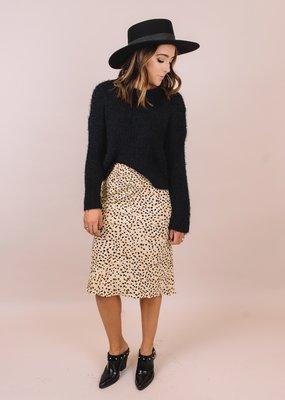 Cupcakes & Cashmere Lorelai Skirt