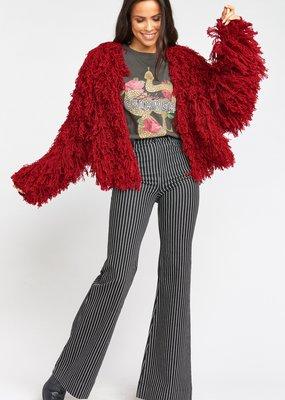 Show Me Your Mumu Mollie Jacket