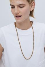Jenny Bird Freya Necklace
